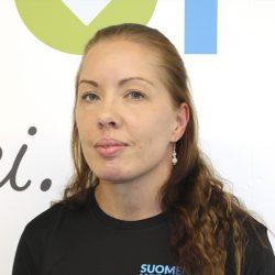 Suomen_kotihoito_henkilosto_maija